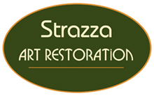 Strazza Art Restoration